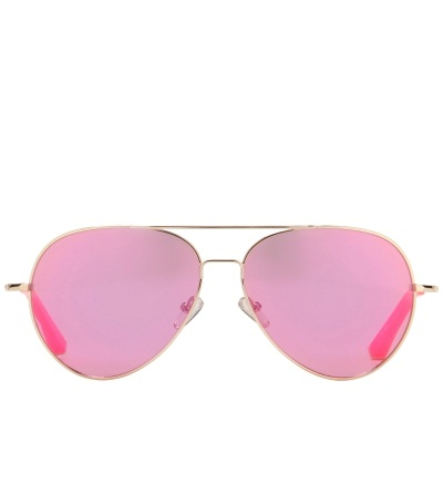 abd007b221ea1 Pictures of Pink Mirrored Sunglasses