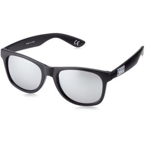 Pictures of Silver Mirrored Sunglasses