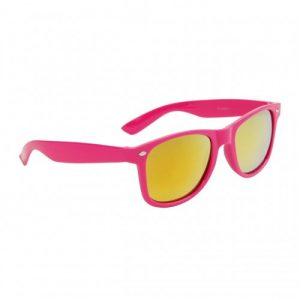 Pink Wayfarer Sunglasses Images