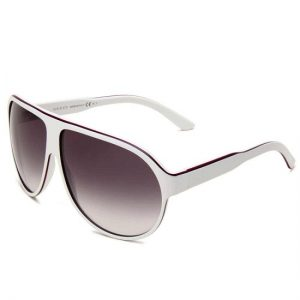 Plastic Aviator Sunglasses Pictures