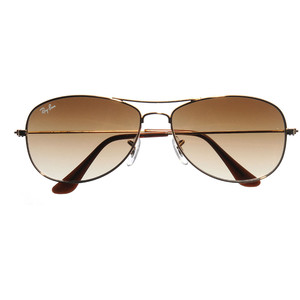 Small Aviator Sunglasses Images
