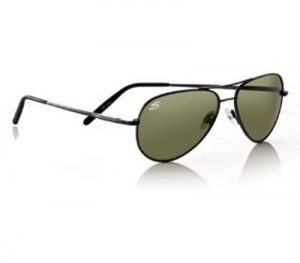 Small Aviator Sunglasses Pictures