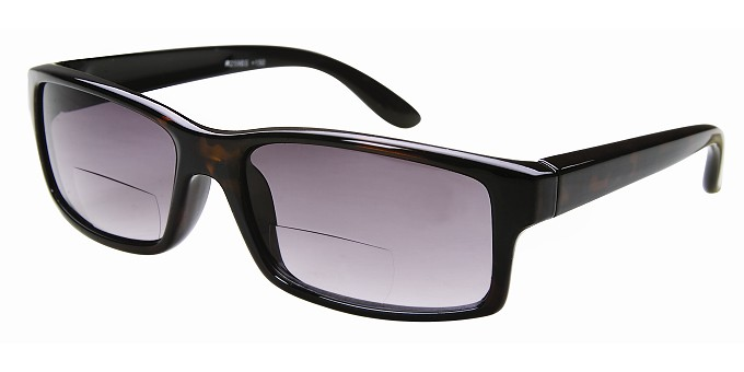 Bifocal Sunglasses  bifocal sunglasses top sunglasses
