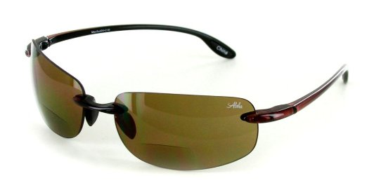 Sunglasses Bifocal  bifocal sunglasses top sunglasses