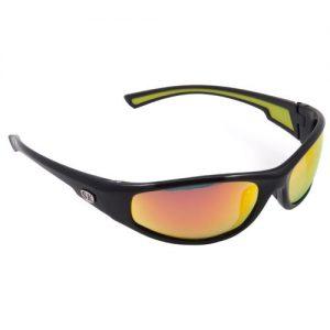Sunglasses Fishing
