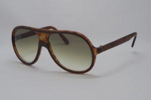 Vintage 70s Mens Sunglasses