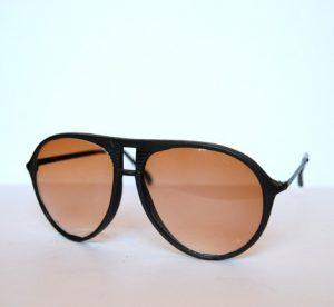 Vintage Aviator Sunglasses Images