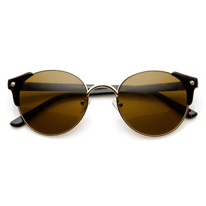 Vintage Aviator Sunglasses Photos