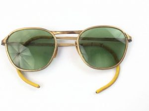 Vintage Aviator Sunglasses Pictures