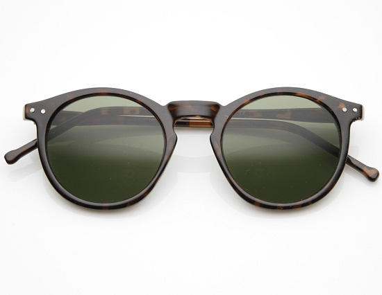 Vintage Mens Sunglasses 61