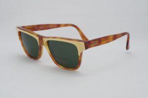 Vintage Sunglasses Mens