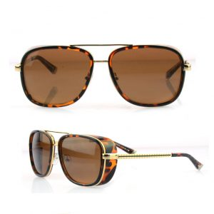 Vintage Sunglasses for Men