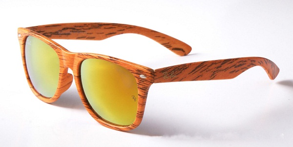 sunglasses wood wood frame sunglasses