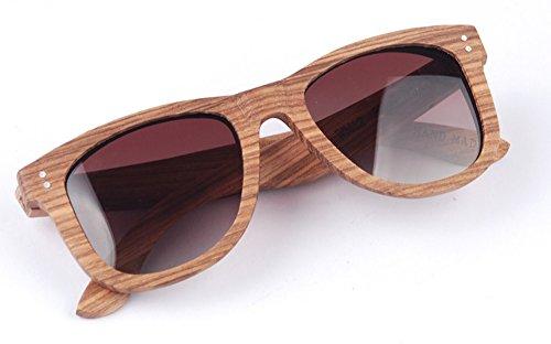 Wooden Framed Sunglasses  wood sunglasses top sunglasses