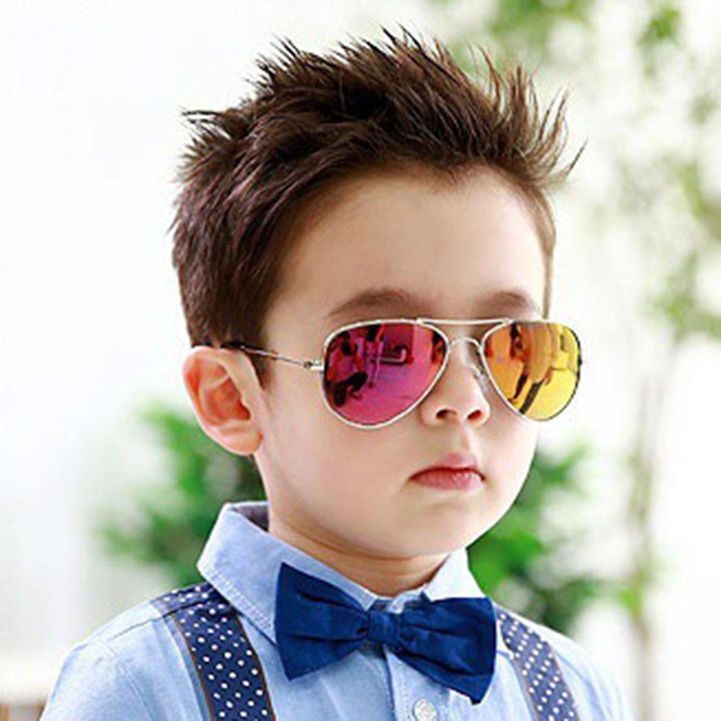 Kids Aviator Sunglasses   TopSunglasses.net
