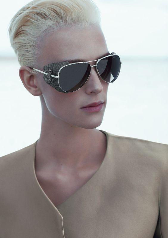 Sunglasses With Side Shields Topsunglasses Net