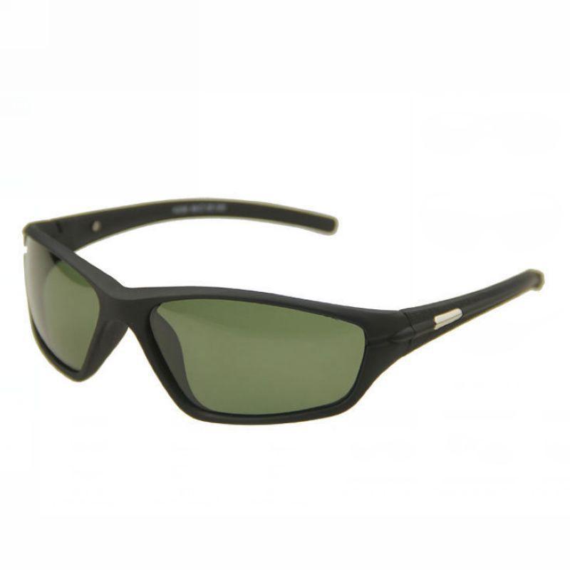 Cycling Sunglasses Topsunglasses Net