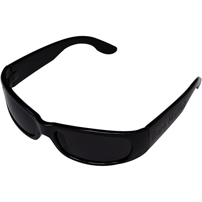 Black Sunglasses for Men | TopSunglasses.net