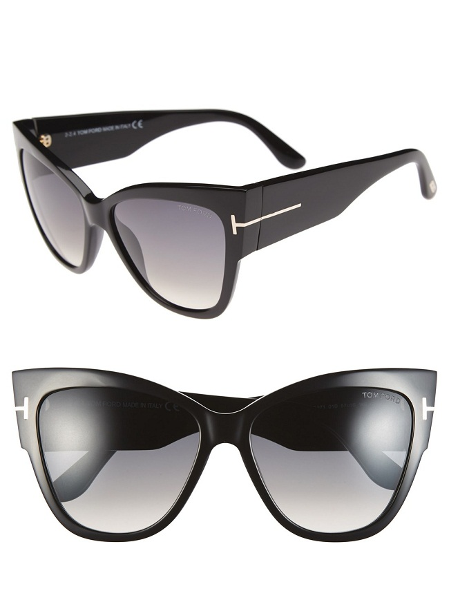 Black Sunglasses For Women Topsunglasses Net