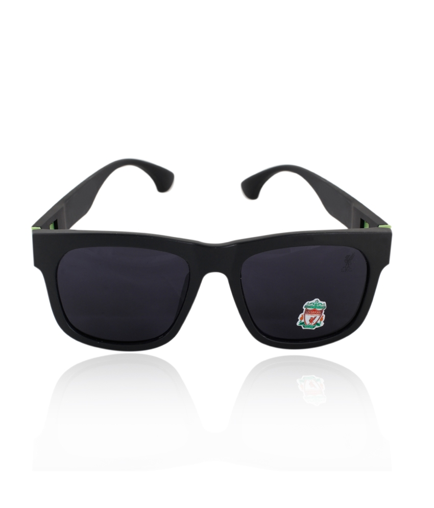 Free shipping and returns on Women's Black Sunglasses & Eyewear at lindsayclewisirah.gq Skip navigation. Give the card that gives! We donate 1% of all Gift Card sales to local nonprofits. Shop Gift Cards. Designer. Women's Black Sunglasses & Eyewear. Get It Fast: Set location off. items.