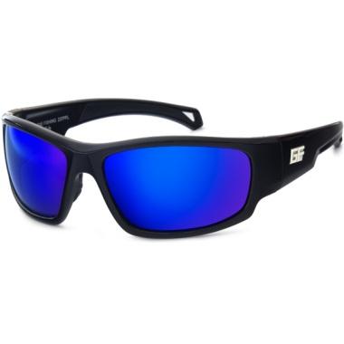 Polarized fishing sunglasses top sunglasses for Best fishing sunglasses under 50