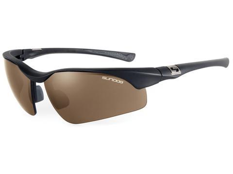 Golf Sunglasses | TopSunglasses.net
