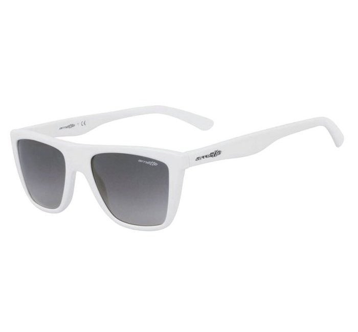 White Sunglasses for Women at Macy's come in all styles. Shop Women's White Sunglasses from Sunglass Hut at Macy's! Free Shipping available!