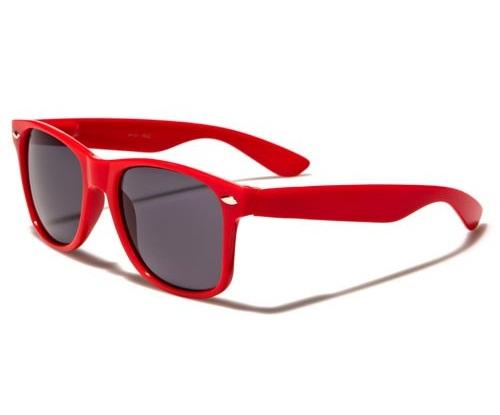 3d glasses best buy