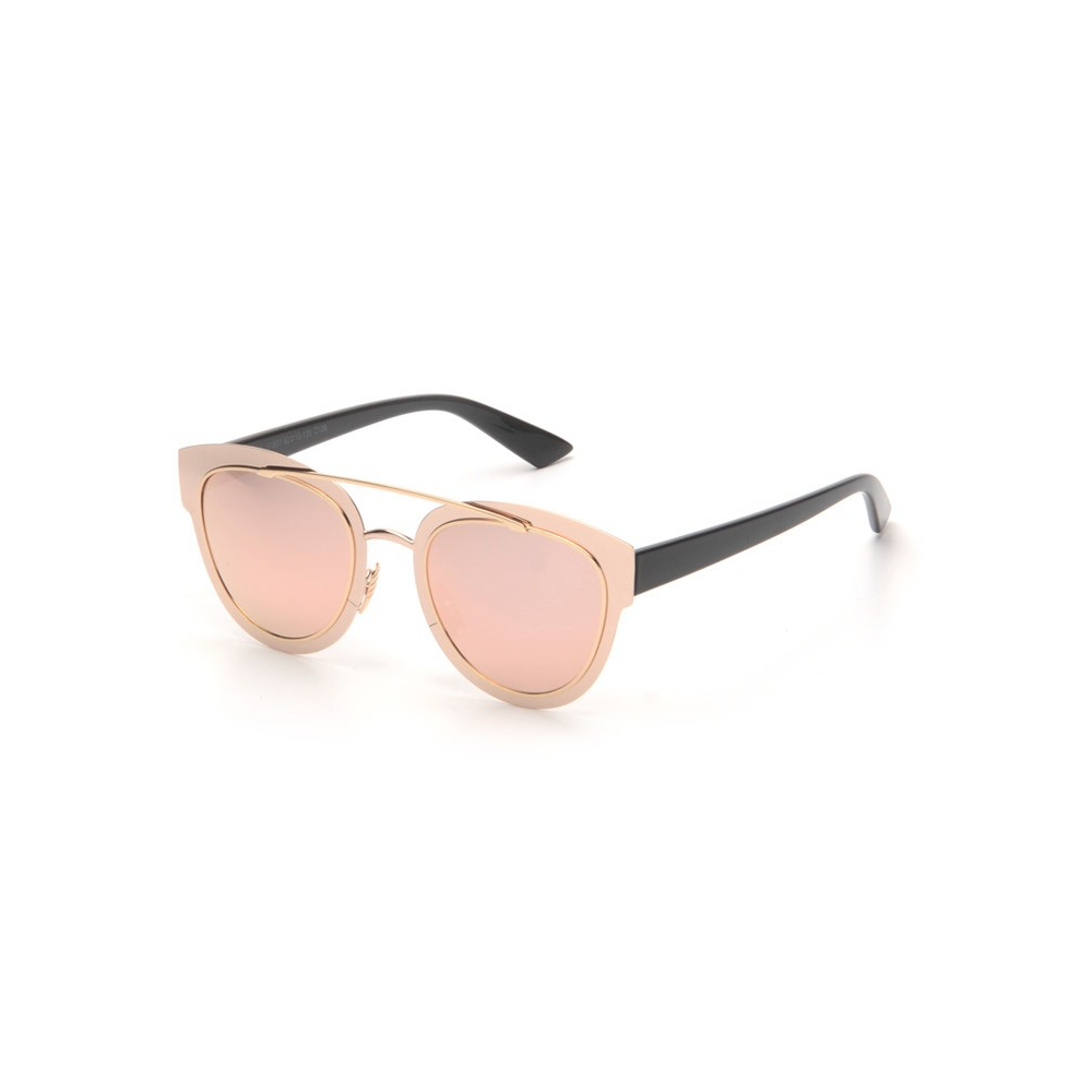 Rose Gold Sunglasses Topsunglasses Net