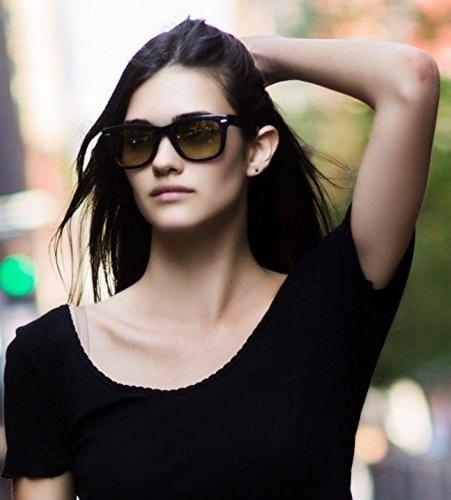 Women Sunglasses For Wayfarer For Women Wayfarer For For Women Sunglasses Sunglasses Sunglasses Wayfarer Wayfarer shdtrQC