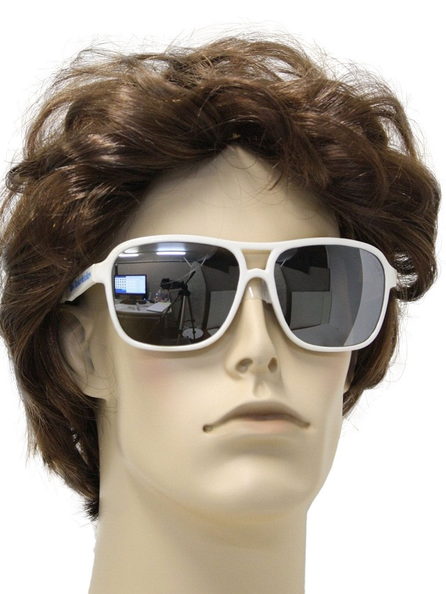 Mens White Sunglasses Topsunglasses Net