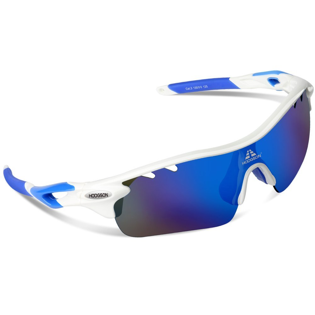 54df14e277 Oakley Flip Up Sunglasses Baseball « One More Soul