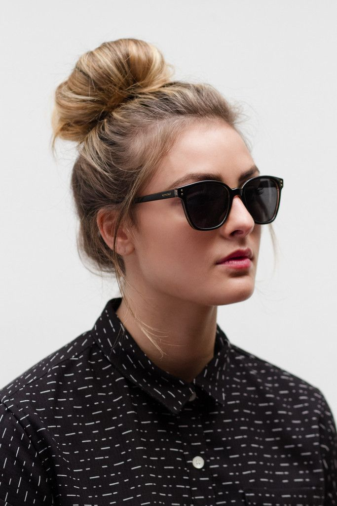Attractive Ray Ban Frames Womens Gift - Custom Picture Frame Ideas ...