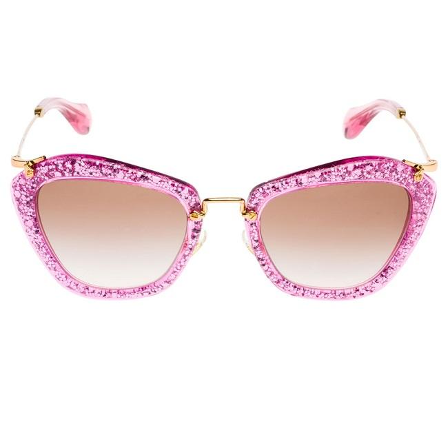 Glitter Sunglasses Topsunglasses Net