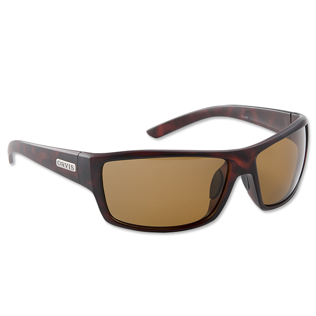 polarized fishing sunglasses top sunglasses