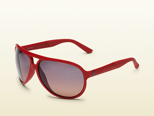a581c9a313f Red Sunglasses Mens - Bitterroot Public Library