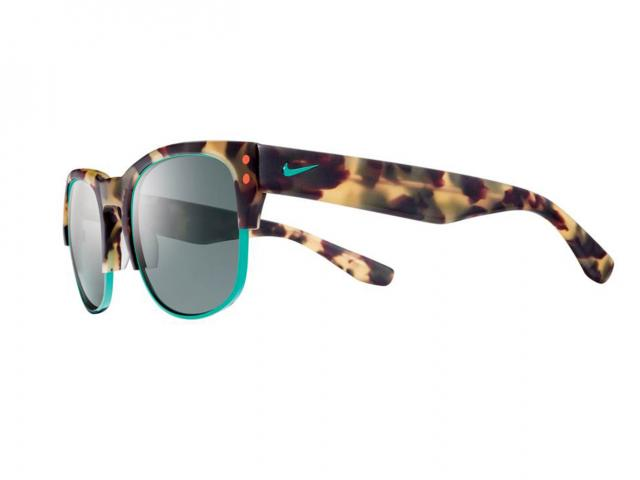 ab2aa12f9c Running Sunglasses