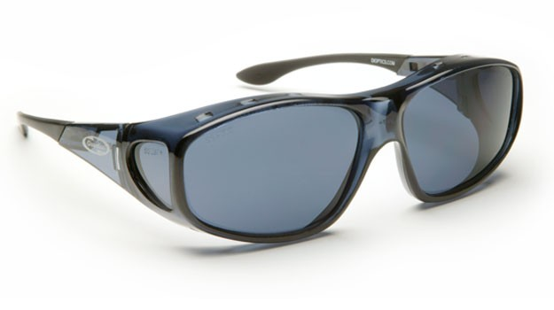 Sunglasses That Fit Over Glasses Topsunglasses Net