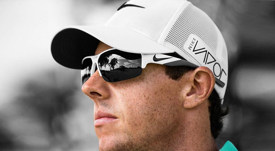 6cf6f58133ca Buy nike golf legend sunglasses | Up to 39% Discounts