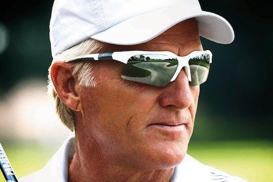 3d8bbb94f4f Golf Sunglasses