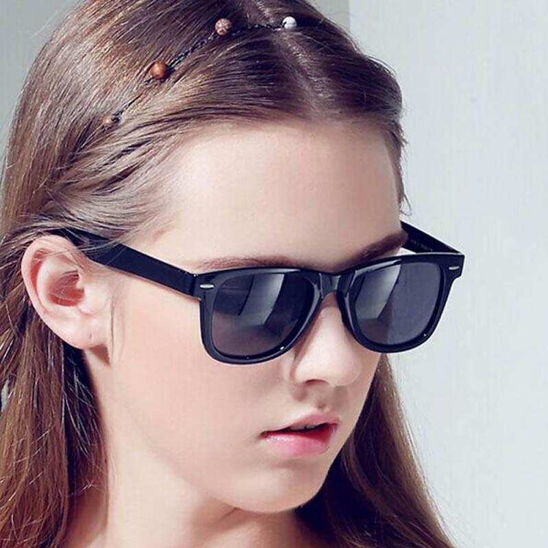 Wayfarer Sunglasses for Women  511ca44f53