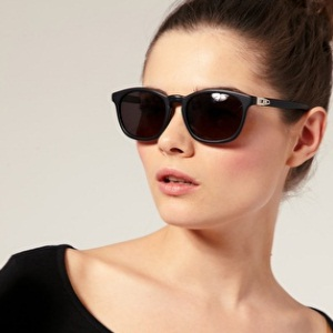 Wayfarer Sunglasses For Women Topsunglasses Net