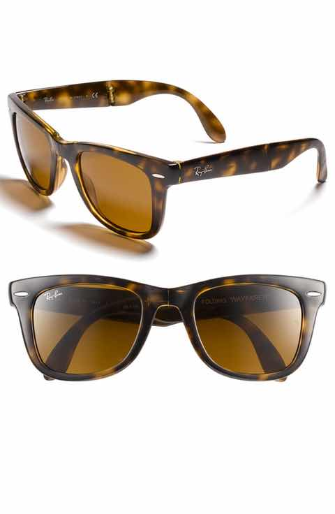 Wayfarer Sunglasses For Women Topsunglasses Net