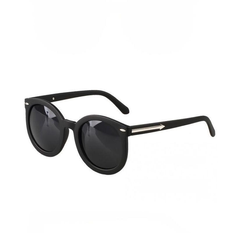 82ac97ee69c4d Black Sunglasses for Women