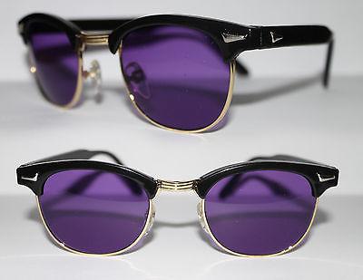 027af5d3c3 Purple Sunglasses