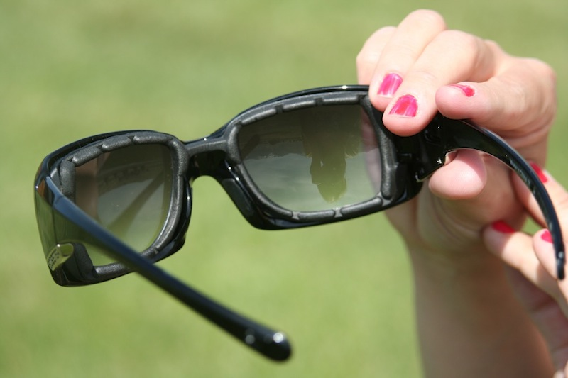 Best Buy Cycling glasses Men&Women road bike sunglasses