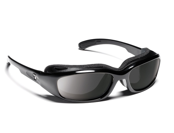 Best Motorcycle Goggles - 2020 Reviews and Buyers Guide
