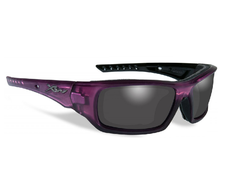 Chopper Wind Resistant Sunglasses Extreme Sports